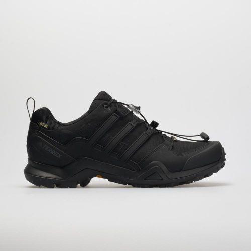 adidas Terrex Swift R2 GTX: adidas Terrex Men's Hiking Shoes Black