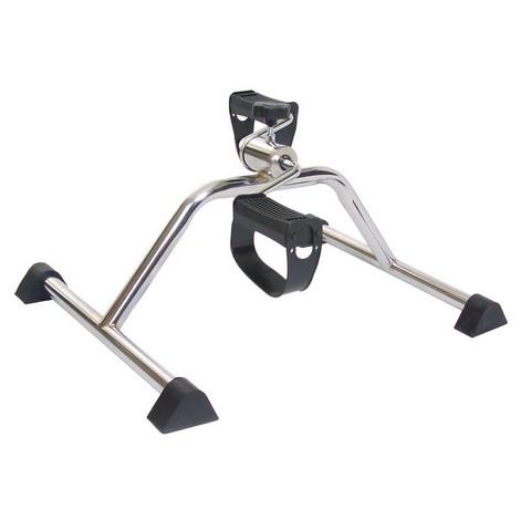 Essential Medical Supply ESSP3000 Pedal Exerciser
