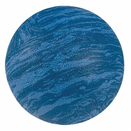Large 8 in. Myo-Release Ball - Blue